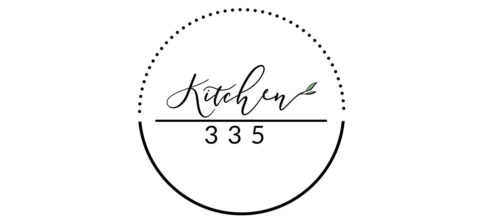 Kitchen 335 -